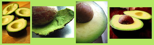 avocadocollage.jpg